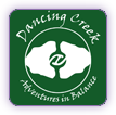 DancingCreek